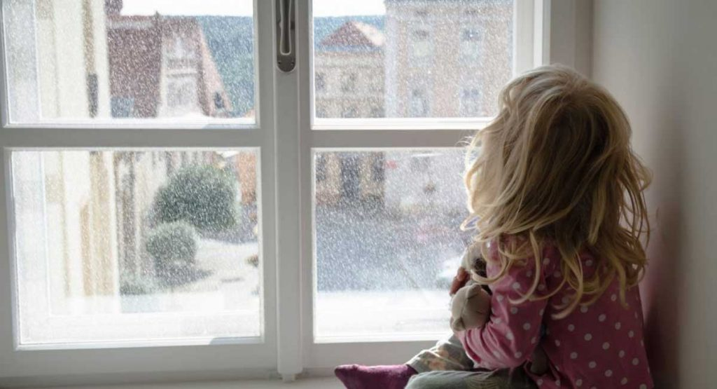 How to Soundproof Windows For a Quieter Home