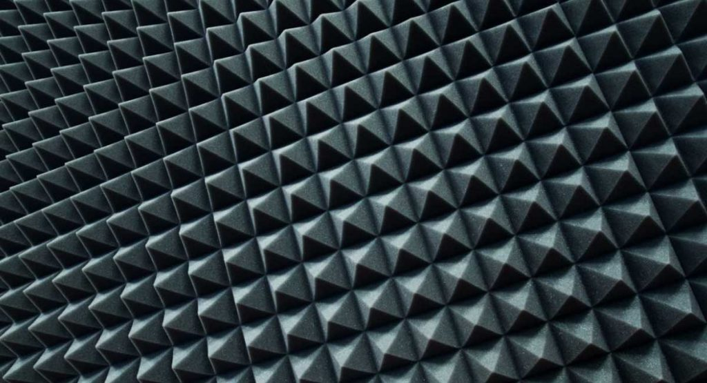 The 7 Best Sound Absorbing Panels Money Can Buy