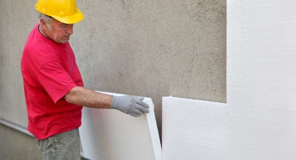 The Best Insulation for Soundproofing Walls