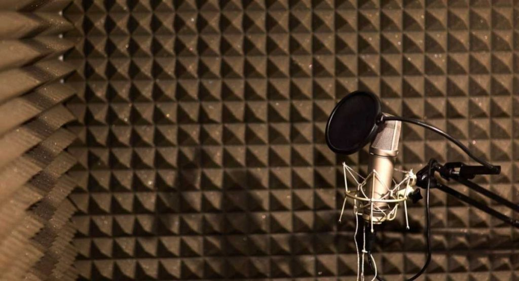 Best Soundproof Microphone Shield of 2021