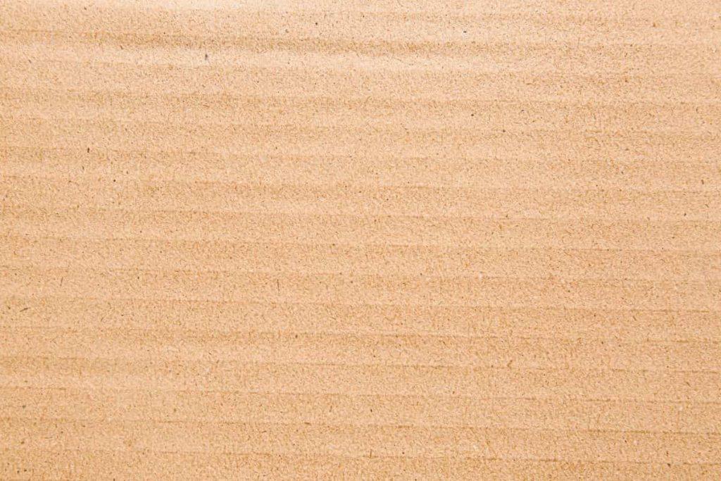 Is Cardboard Soundproofing Efficient